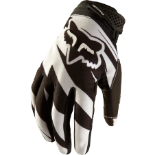 Fox Youth Dirtpaw Costa Glove