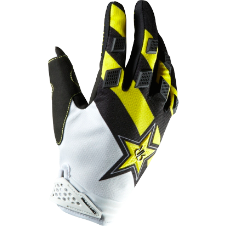 Fox Youth Dirtpaw Rockstar Glove