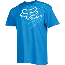 Fox Giant Dirt Shirt