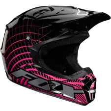 V1 Vortex Helmet