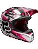 V1 Undertow Helmet