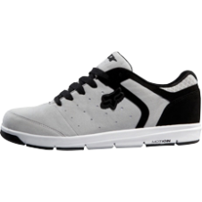 Fox Motion Atmis Shoe