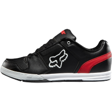 Fox Newstart Lux Shoe