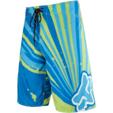 Fox Boys Undertow Boardshort