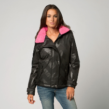 Fox Hot Shot Jacket