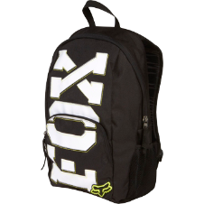 Fox Road Trip Backpack