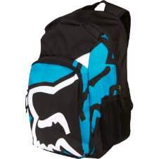 Fox Dirt Vixen Backpack