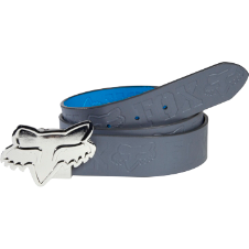 Fox Amateur Days Reversible Belt