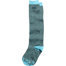 Fox Ultimate Sock