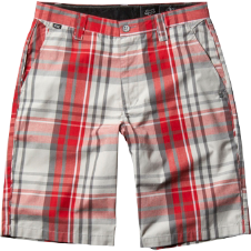 Fox Kids Drop Dead Walkshort