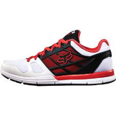 Fox Motion Elite Shoe