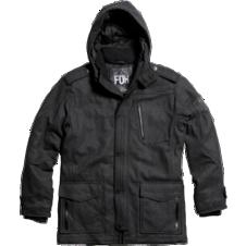 Fox Prescott Jacket