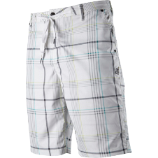 Fox Hydroblast Hybrid Short