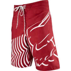 Fox Boys Expandamonium Boardshort