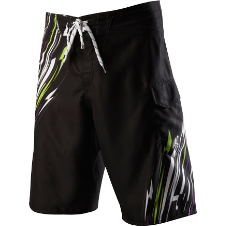 Fox Boys Showdown Boardshort