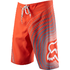 Fox Boys V3 Boardshort