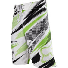 Fox Boys Bionic Shards Boardshort