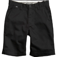 Boys Essex Short - Solid