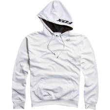 Fox Fresh Rep Pullover Hoody
