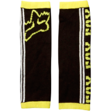 Fox Mud Love Arm Warmers