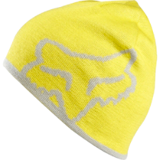 Fox Boys Streamline Beanie