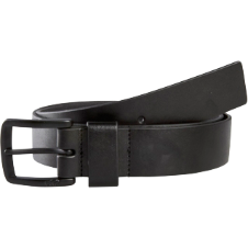 Fox Boys Core Belt