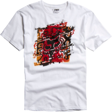 Fox Kids Vanish s/s Tee