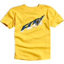 Fox Kids Superfaster s/s Tee