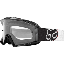 The Fox Main Chad Reed Signature Goggle