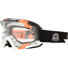 The Fox Main Youth Covert Ops Goggle