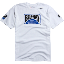 SHIFT Team Two Two Bel Ray Tee