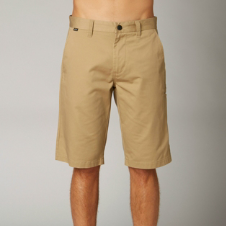 Fox Essex Short - Solid