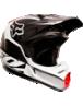 V3 Fathom Helmet