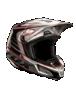 V2 Race Helmet