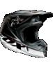 V2 Matte Helmet
