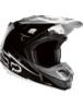V2 Giant Helmet