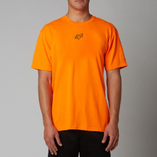 Fox Soleed s/s Tech Tee