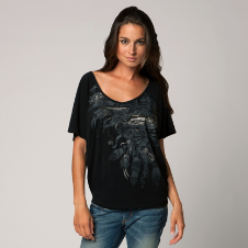 Fox Renegade Top