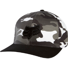Fox Squad Flexfit Hat