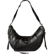 Fox Sideswipe Crossbody Bag