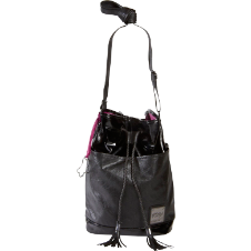 Fox Revival Bucket Bag