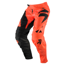SHIFT Faction Skylab Pant