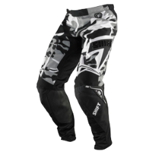 SHIFT Strike Camo Pant