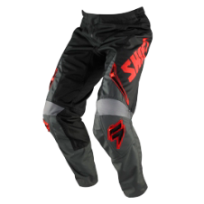 SHIFT Assault Pant