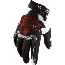 SHIFT Recon Glove