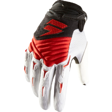 SHIFT Strike Glove