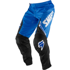 SHIFT Youth Assault Pant