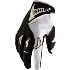 SHIFT Youth Assault Glove