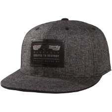 Fox Double Up 210 Flexfit Hat