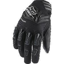 Polarpaw Glove